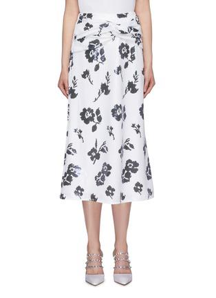 16075b08d2a4 SELF-PORTRAIT Women - Shop Online   Lane Crawford