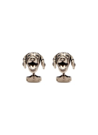 3a52d616c0f7 Men Cufflinks & Jewellery | Online Designer Shop | Lane Crawford