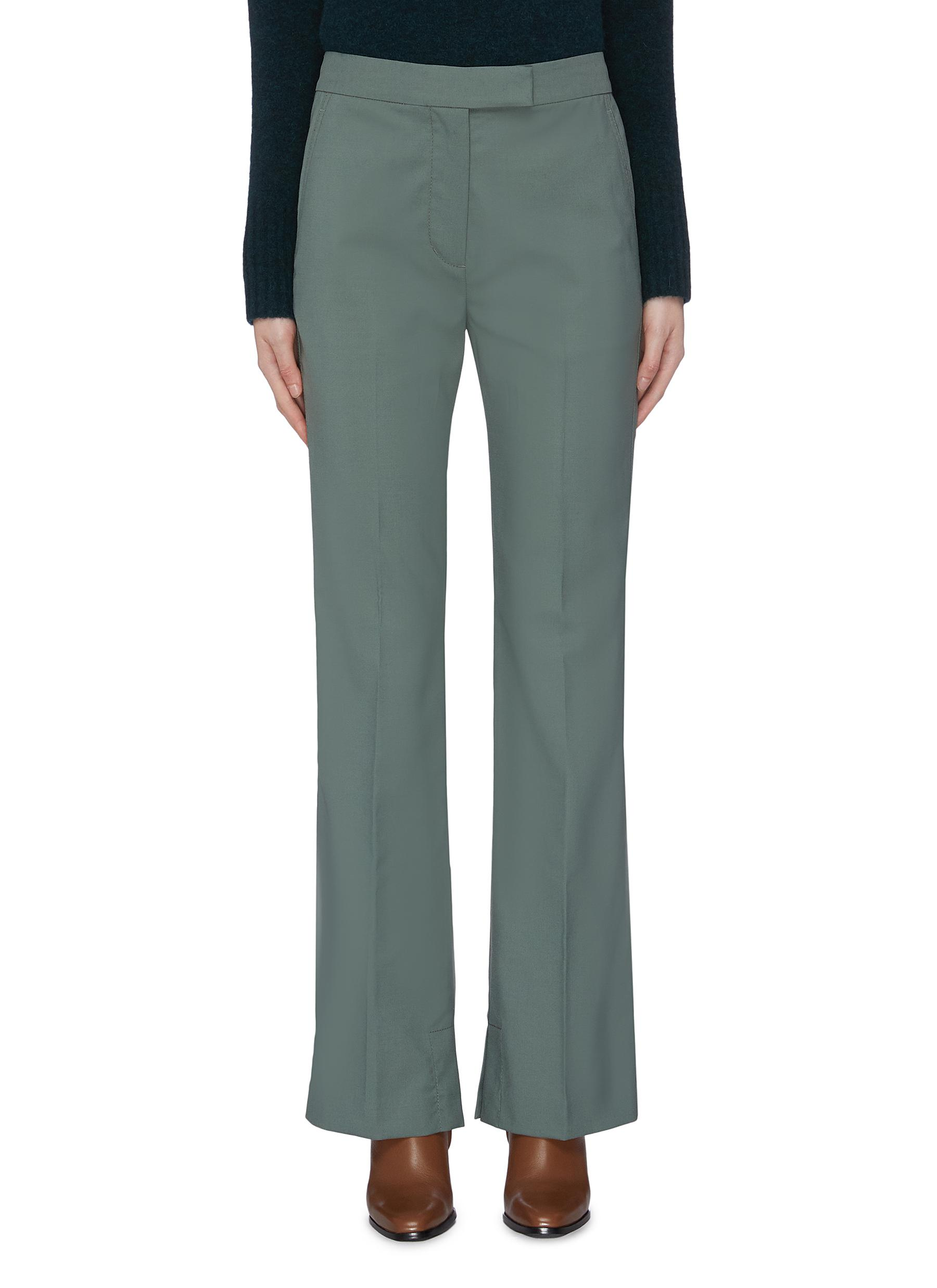 Suiting pants by 3.1 Phillip Lim