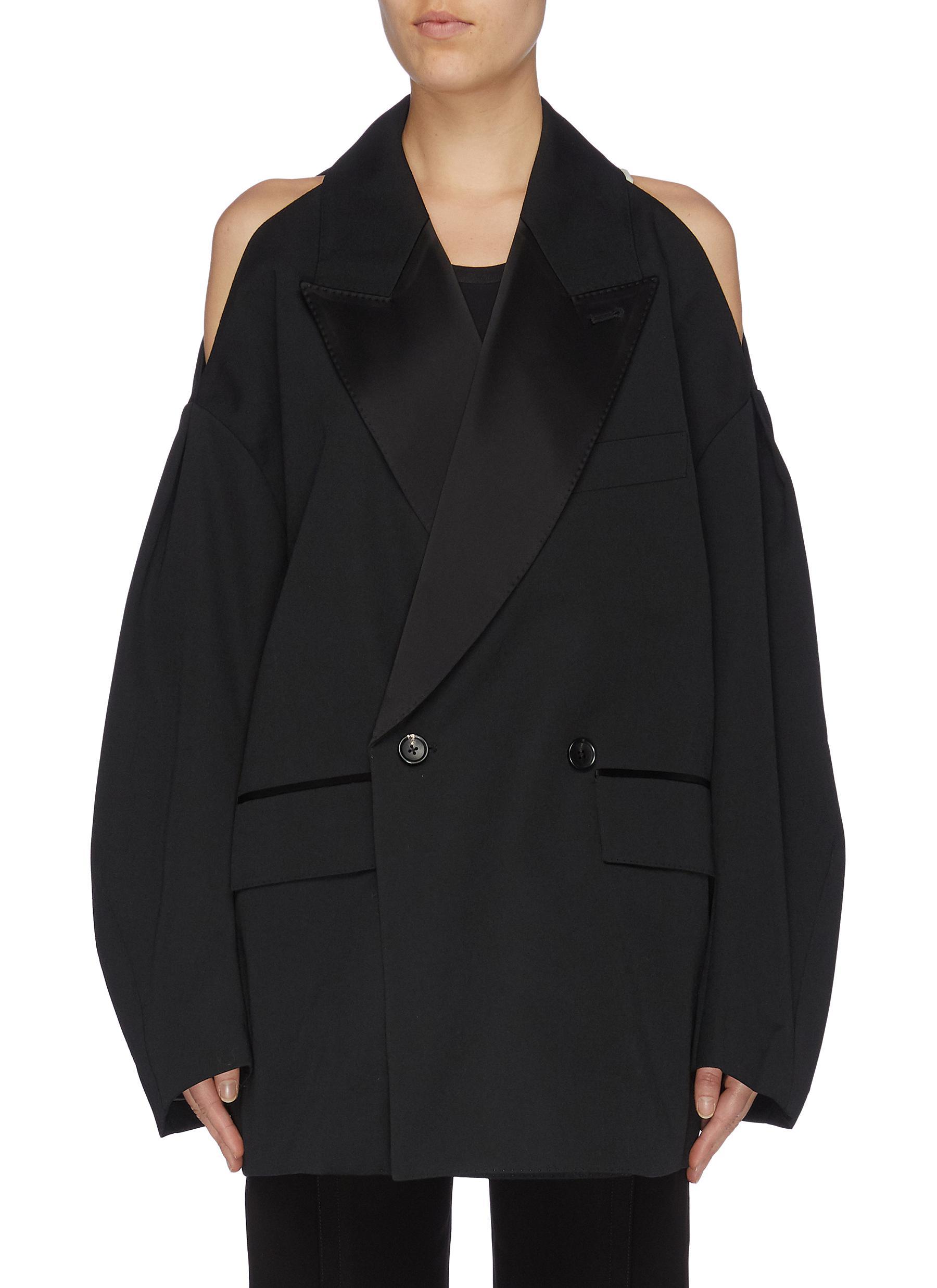 Photo of Sans Titre Clothing Blazers online sale