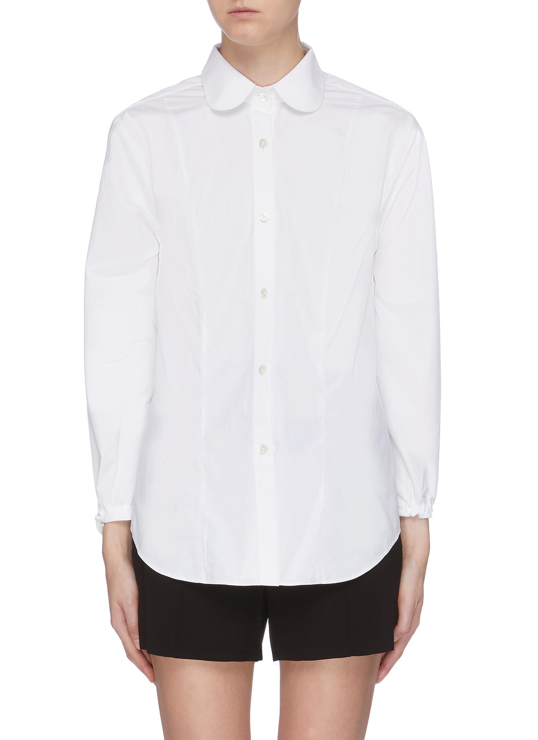 Photo of Shushu/Tong Clothing Tops online sale