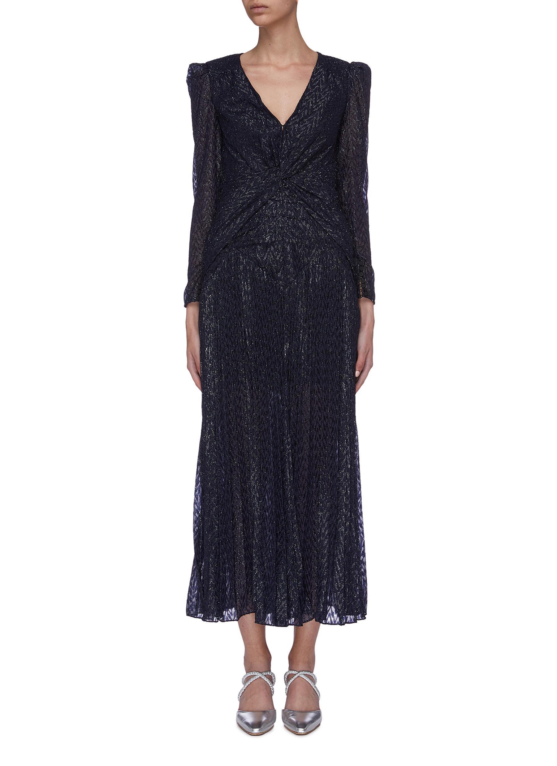 Photo of Self-Portrait Clothing Dresses online sale