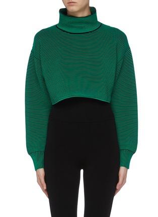 5abb1f3ca402d Women Knitwear | Online Designer Shop | Lane Crawford