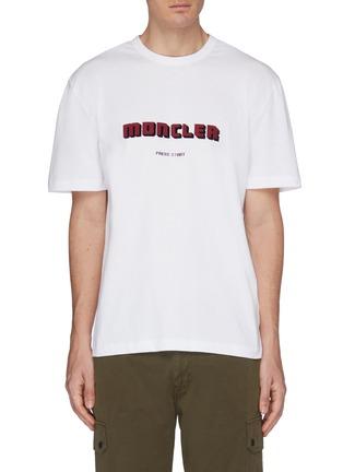 MONCLER Men - Shop Online | Lane Crawford