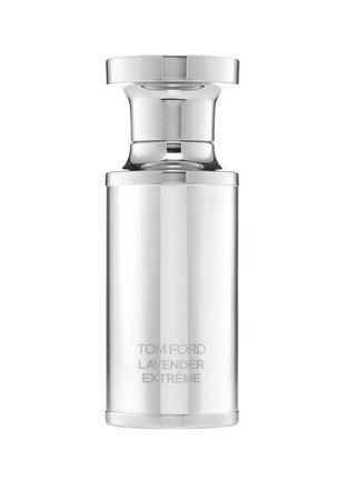 Main View - Click To Enlarge - TOM FORD BEAUTY - Lavender Extrême Eau de Parfum 48ml