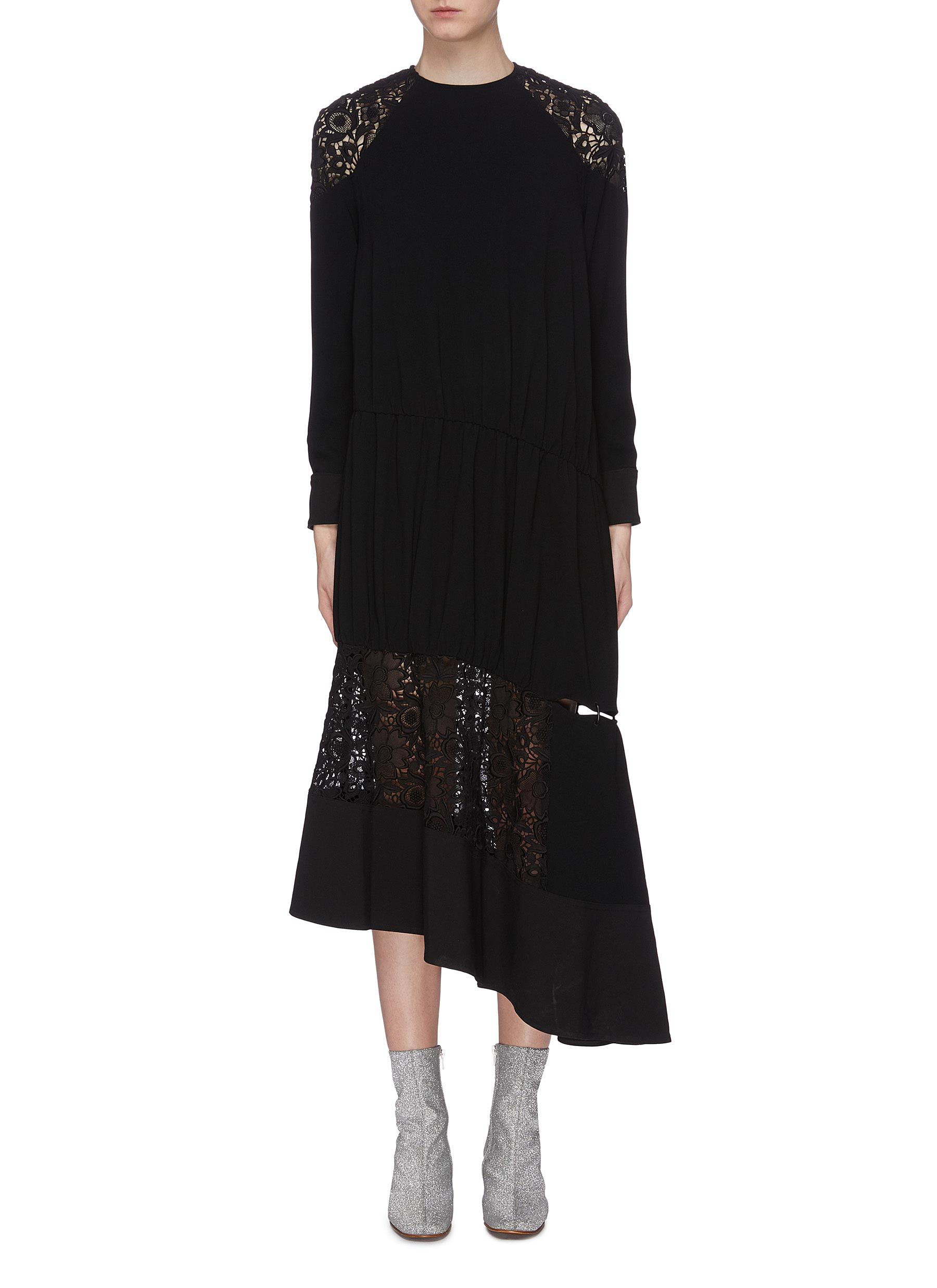 Photo of Tibi Clothing Dresses online sale