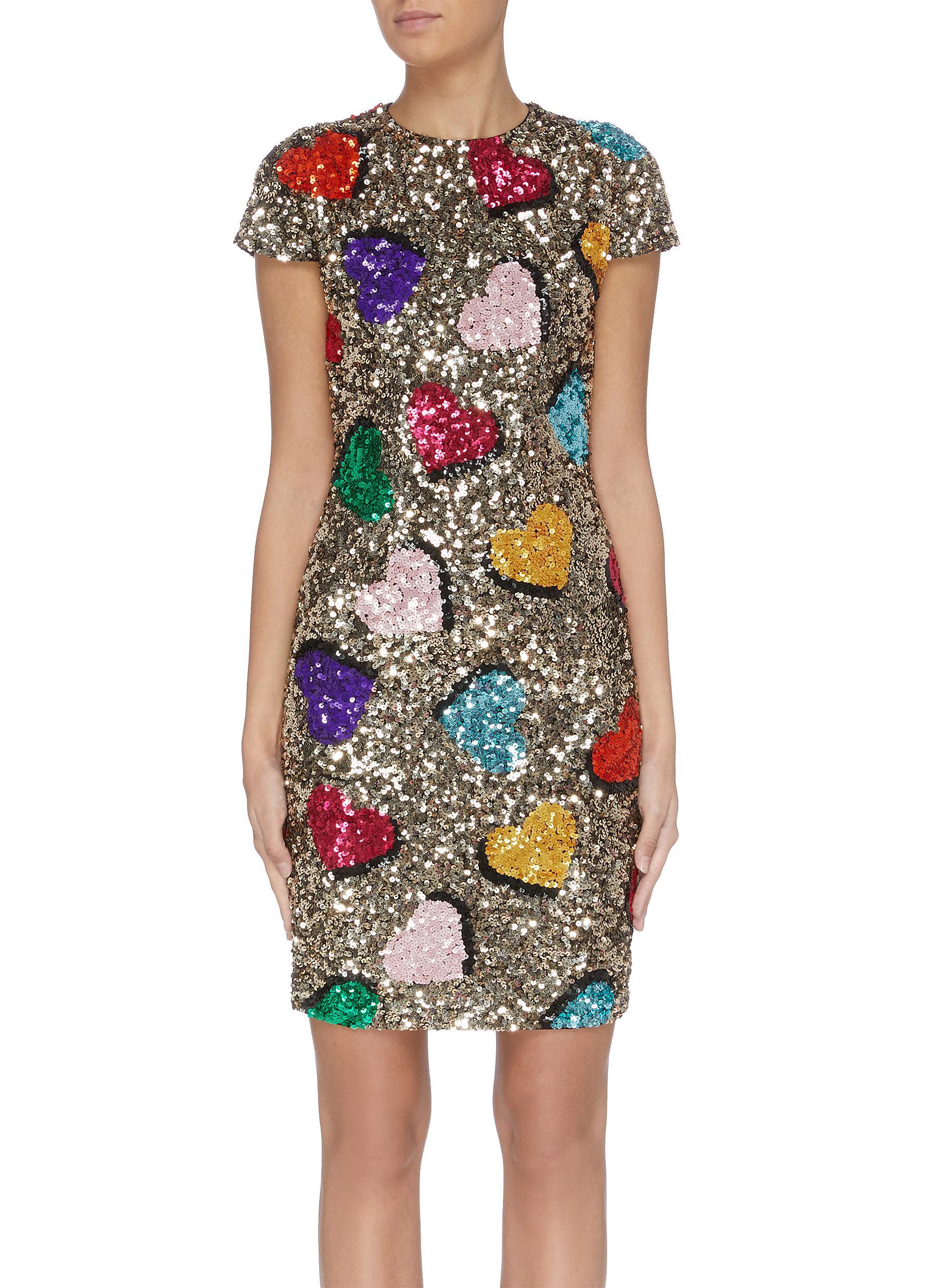 Photo of Alice + Olivia Clothing Dresses online sale