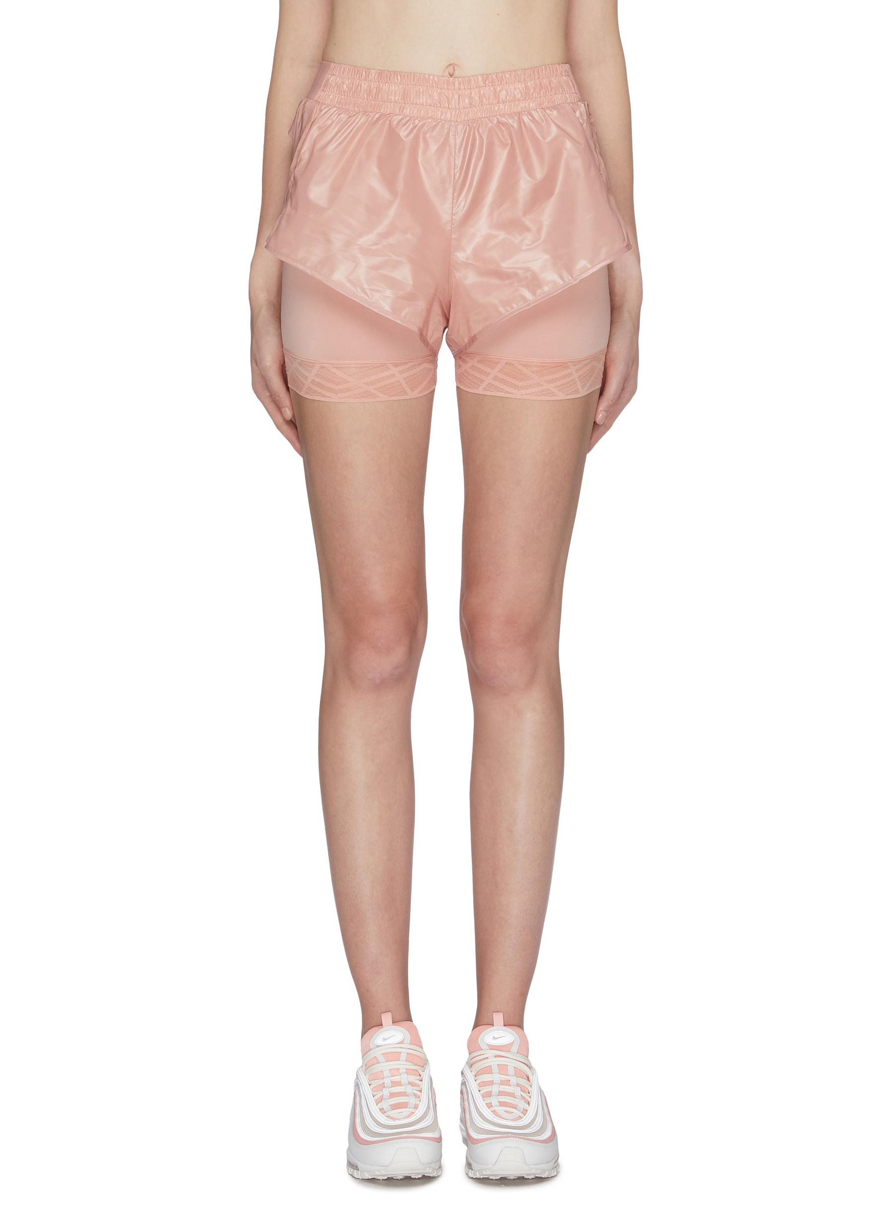 Photo of Particle Fever Clothing Pants & Shorts online sale