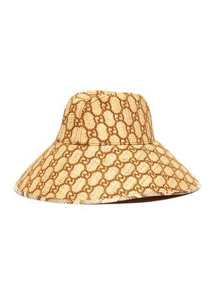 785b8514af GUCCI Women - Hats - Shop Online | Lane Crawford