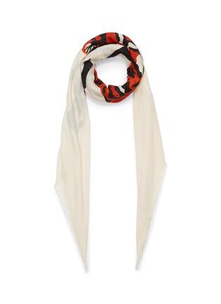 8b47a7943 Women Accessories | Online Designer Shop | Lane Crawford