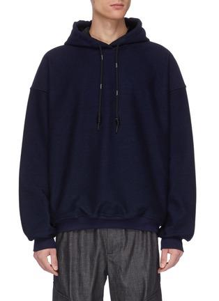 4db39cc98 Men Pullovers & Hoodies | Online Designer Shop | Lane Crawford