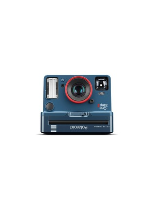 Main View - Click To Enlarge - POLAROID - OneStep2 i-Type instant camera – Stranger Things Edition