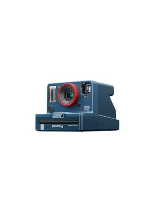 - POLAROID - OneStep2 i-Type instant camera – Stranger Things Edition