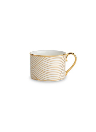 Main View - Click To Enlarge - BETHAN GRAY - Lustre Dhow coffee cup