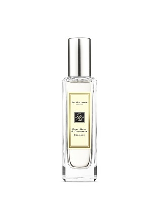 Main View - Click To Enlarge - JO MALONE LONDON - Earl Grey & Cucumber Cologne 30ml
