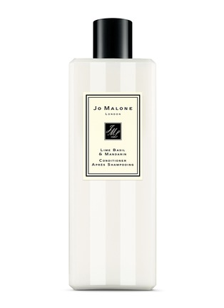 Main View - Click To Enlarge - JO MALONE LONDON - Lime Basil & Mandarin Conditioner 250ml