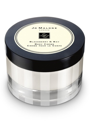 Main View - Click To Enlarge - JO MALONE LONDON - Blackberry & Bay Body Crème 175ml