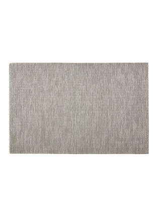 Main View - Click To Enlarge - CHILEWICH - Mica Floormat