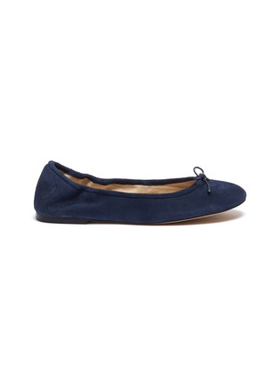 c088d2313 SAM EDELMAN Women - Flats - Shop Online | Lane Crawford