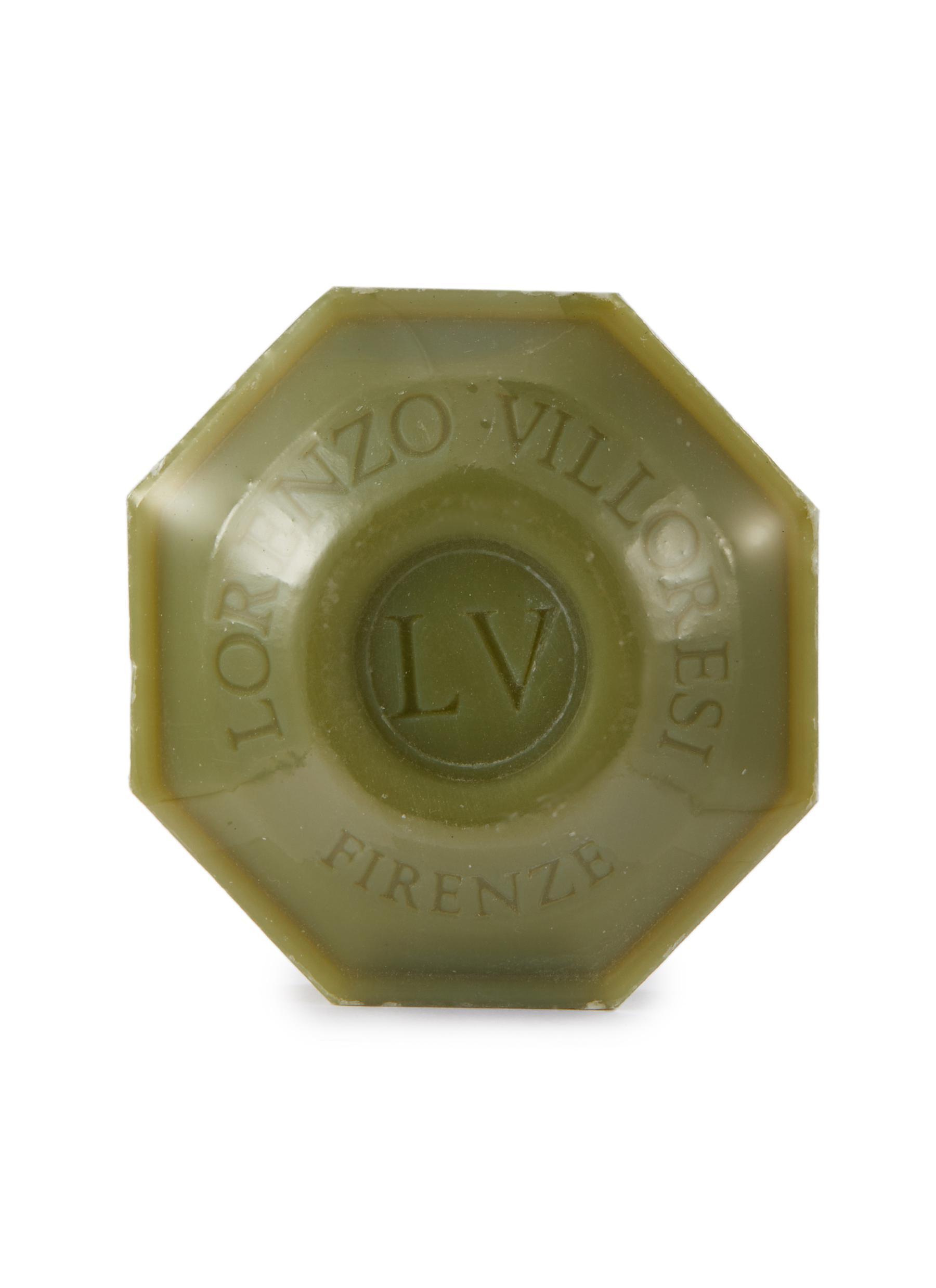 Olea Europaea soap 100g