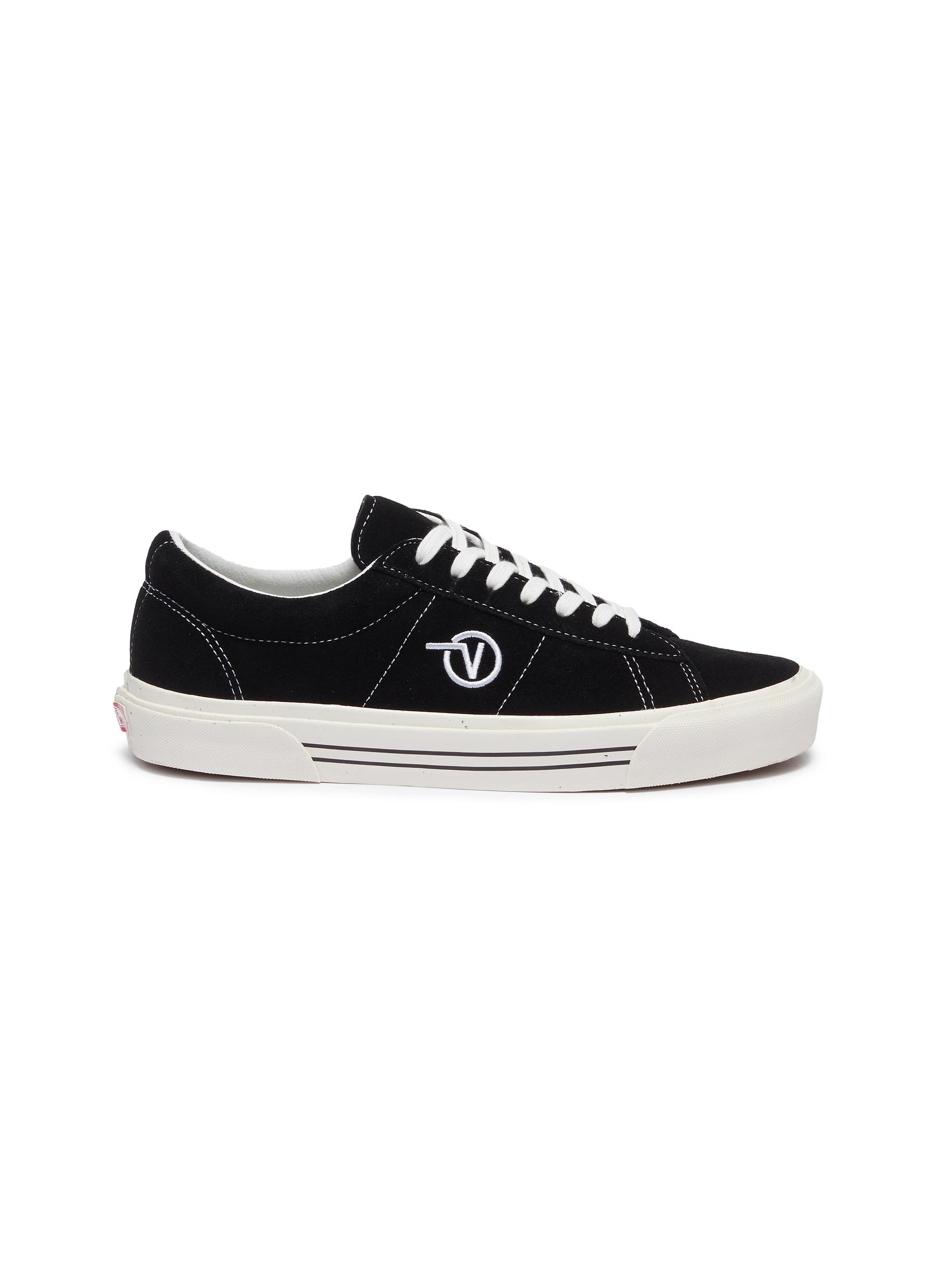 Vans Sneakers ''Anaheim Factory Sid DX' contrast stitch sneakers