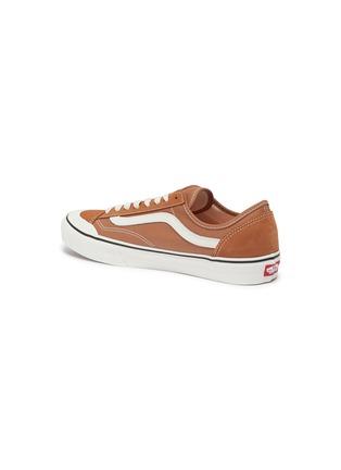 - VANS - 'Style 36 Decon SF' canvas sneakers