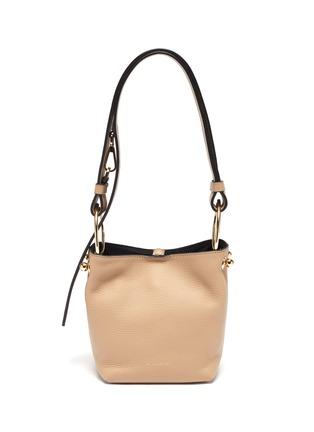 4afabcd8d105 Women Bags | Online Designer Shop | Lane Crawford