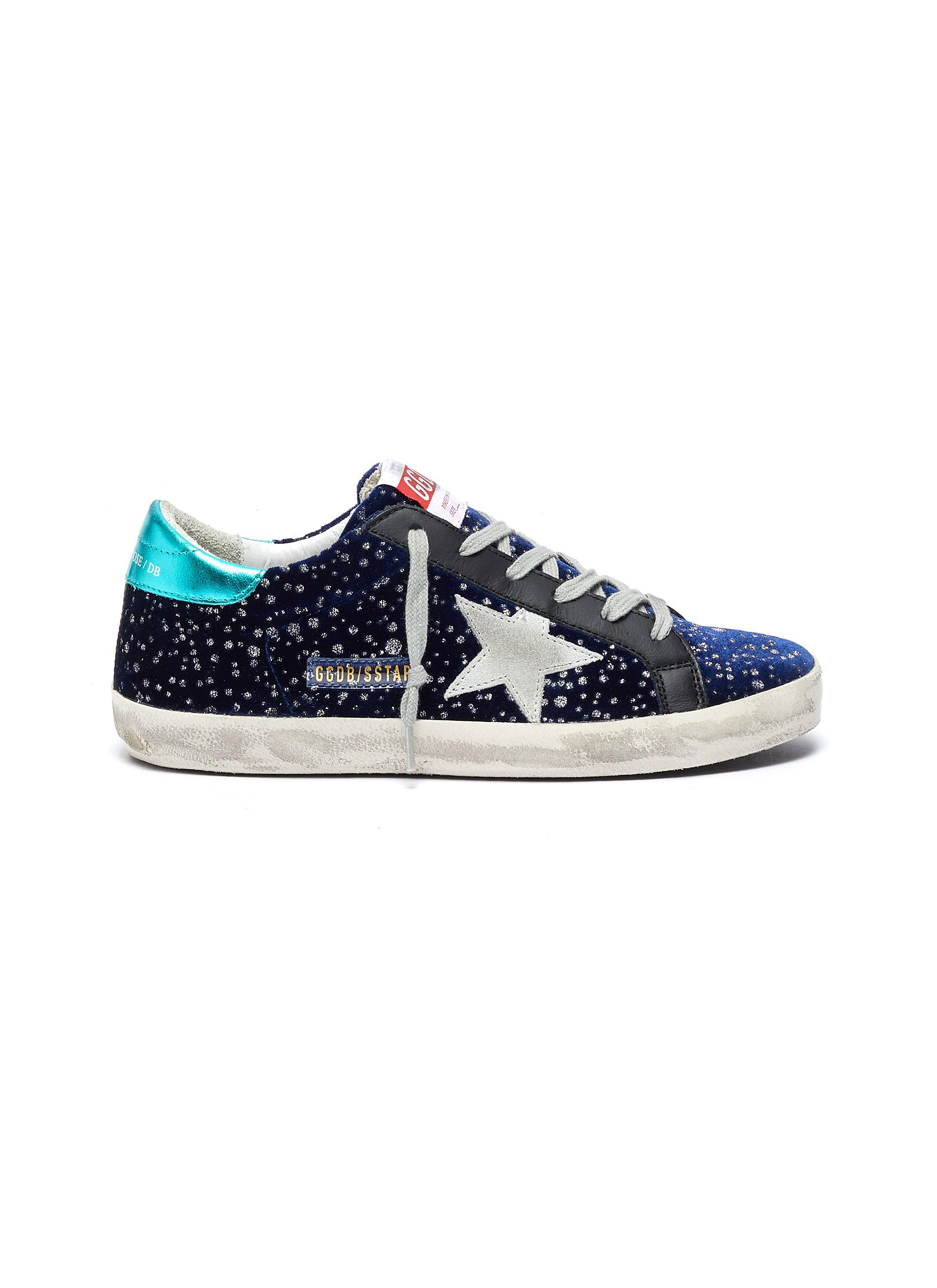 Photo of Golden Goose Shoes Sneakers online sale