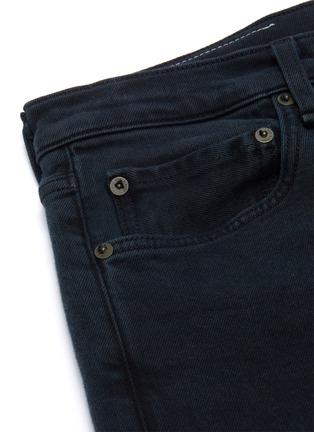 - RAG & BONE - 'Fit 1' skinny jeans