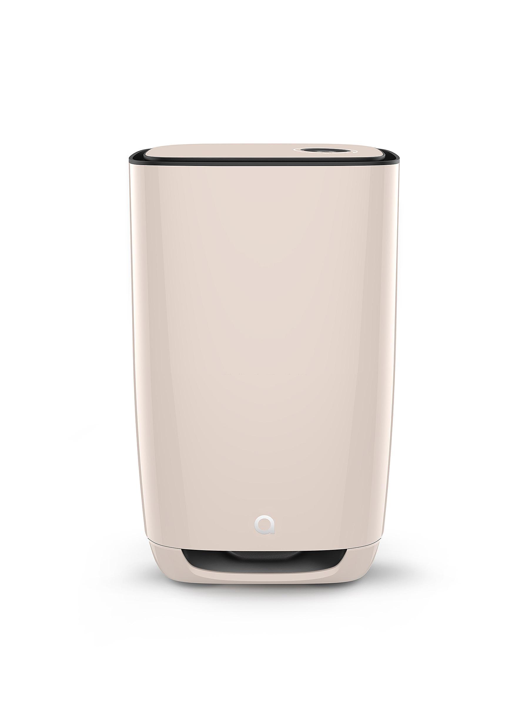 Aeris Aair Air Purifier - Pink Tint
