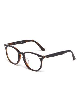 96d0df91f422 Men Eyewear | Online Designer Shop | Lane Crawford
