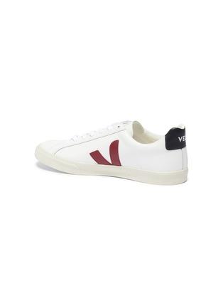 - VEJA - 'Esplar' leather sneakers