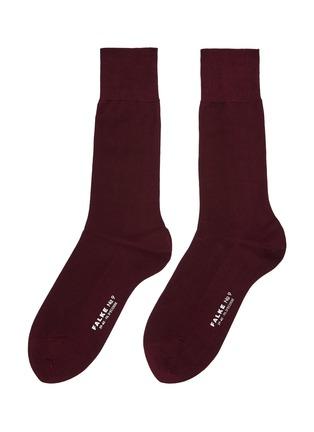Main View - Click To Enlarge - FALKE - 'No.9' socks