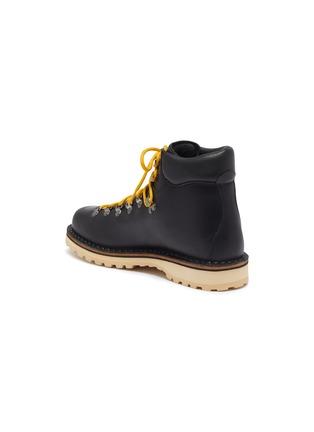 - DIEMME - 'Roccia Viet' leather hiking boots