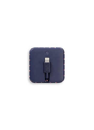 Main View - Click To Enlarge - Native Union - Jump lightning cable portable charger