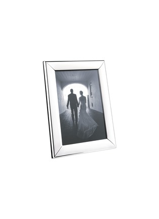 Main View - Click To Enlarge - GEORG JENSEN - Modern 5R photo frame