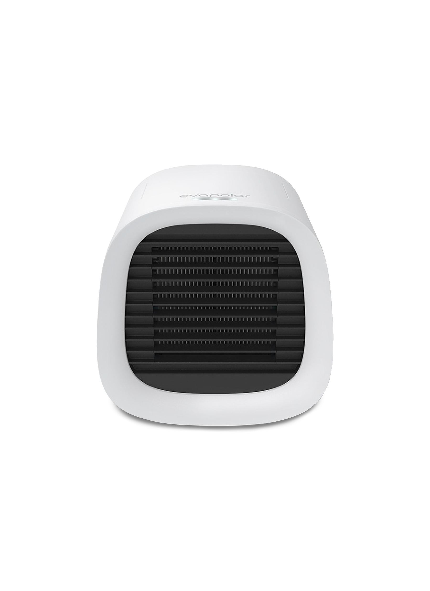 evaCHILL EV-500 personal air conditioner – White