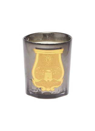 Main View - Click To Enlarge - CIRE TRUDON - Ernesto Scented Candle 270g