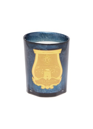 Main View - Click To Enlarge - CIRE TRUDON - Fir Scented Candle 270g