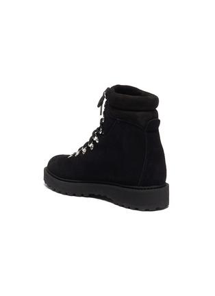 - DIEMME - 'Monfumu' hiking boots