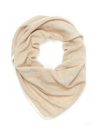 info for 83de6 140e3 Women Cashmere/Wool | Online Designer Shop | Lane Crawford