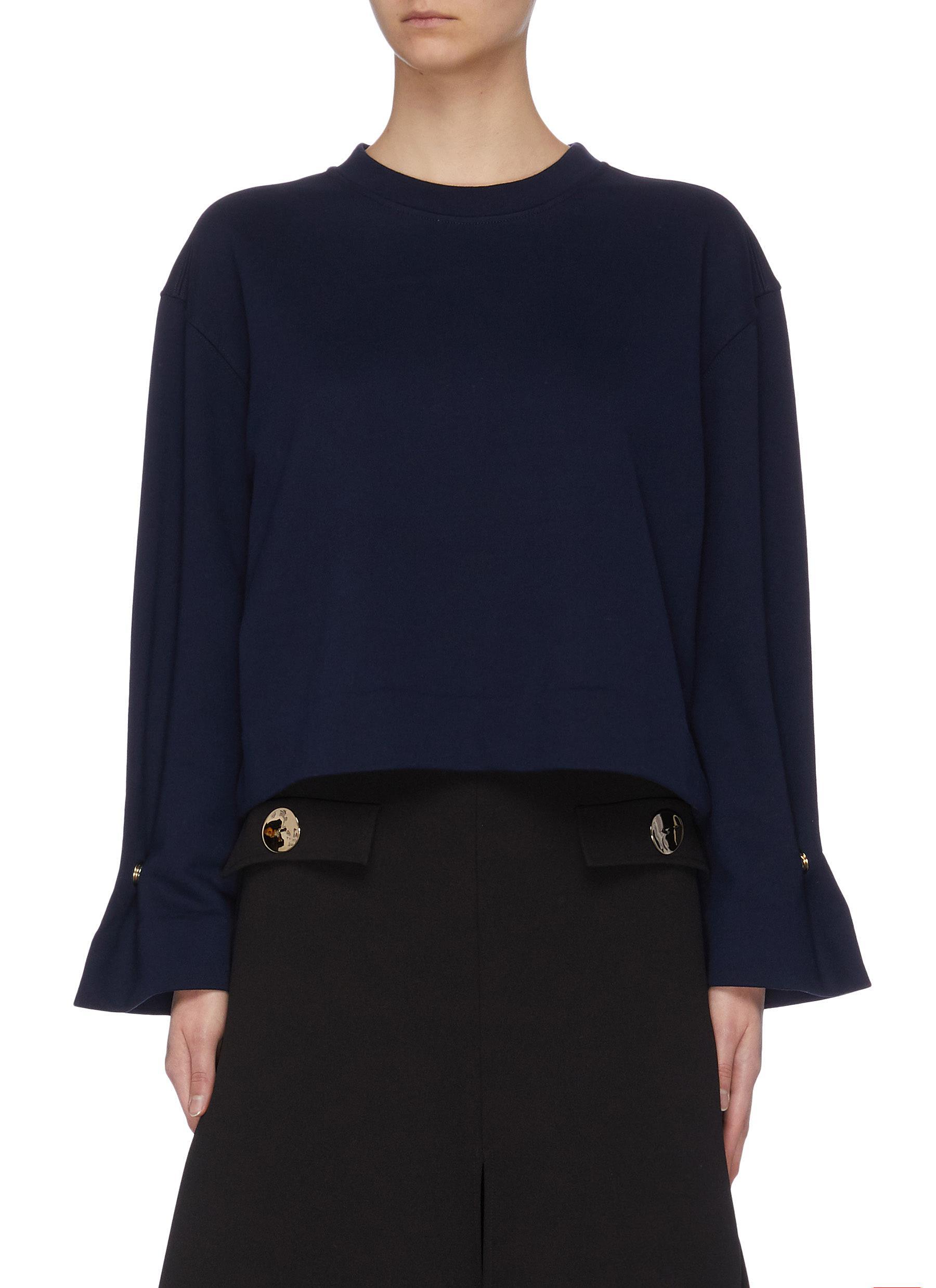 shop Equil Crewneck sweatshirt online