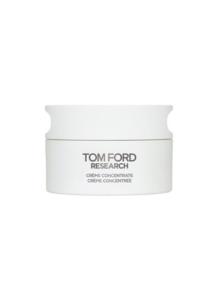 Main View - Click To Enlarge - TOM FORD BEAUTY - Crème Concentrate 50ml