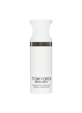 Main View - Click To Enlarge - TOM FORD BEAUTY - Serum Concentrate 20ml