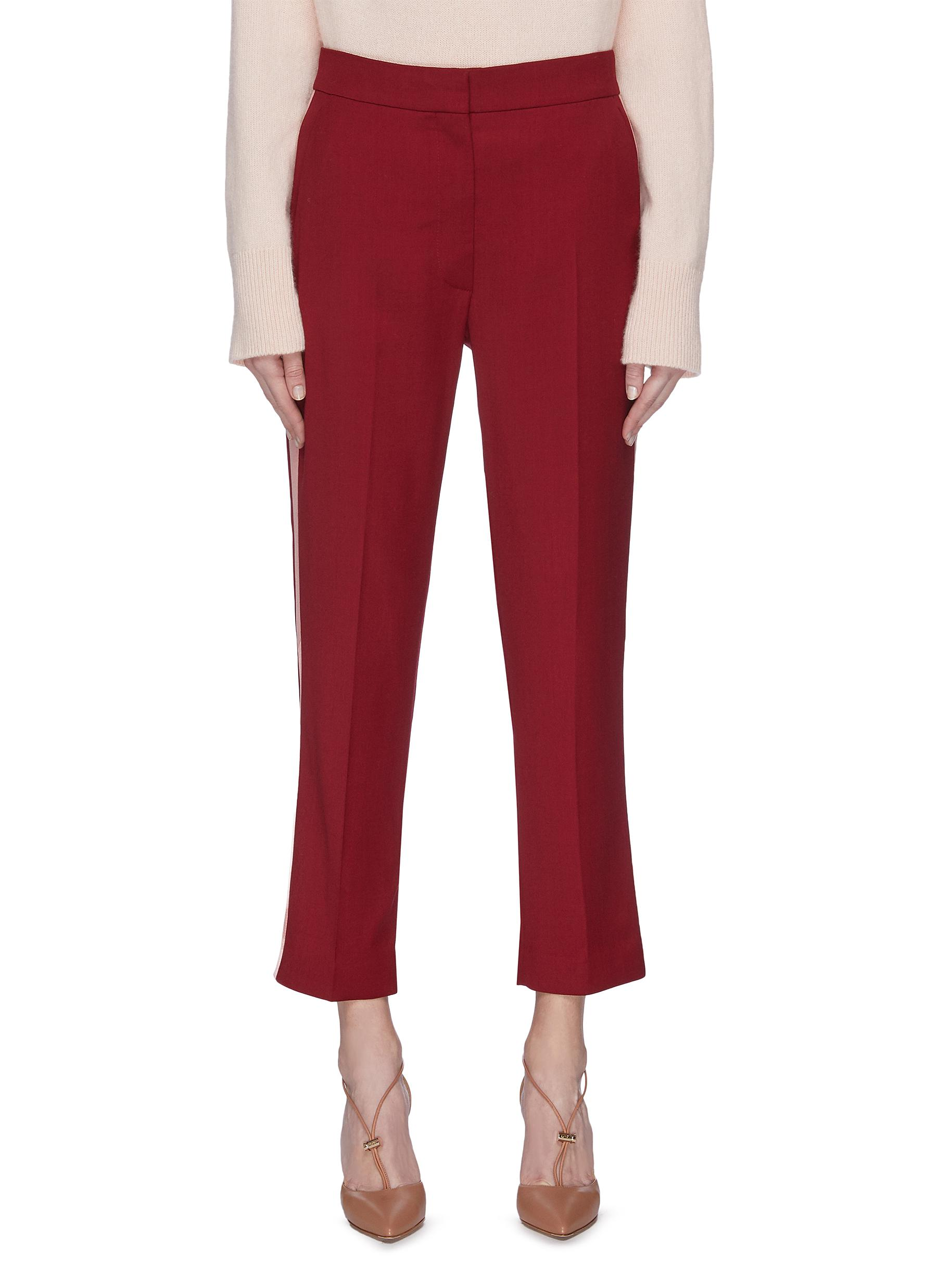 shop Roksanda 'Colwyn' suiting pants online