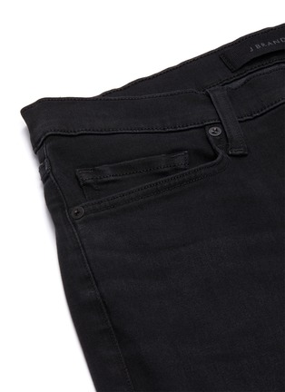 - J BRAND - 'Tyler' viscose slim fit jean