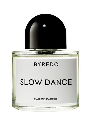 Main View - Click To Enlarge - BYREDO - Slow Dance Eau de Parfum 50ml