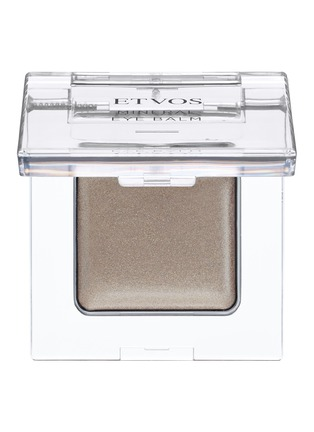 Main View - Click To Enlarge - ETVOS - Mineral Eye Balm – Ash Gray
