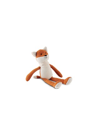 Main View - Click To Enlarge - BONTON - Fox toy