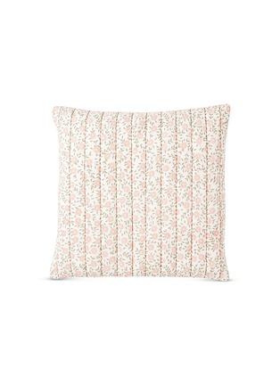 Main View - Click To Enlarge - BONTON - Bloom pillow